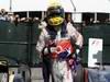 GP CANADA, 10.06.2012- Gara, Lewis Hamilton (GBR) McLaren Mercedes MP4-27 vincitore