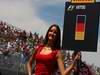GP CANADA, 10.06.2012- Gara, grid girl, pitbabes