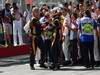 GP CANADA, 10.06.2012- Gara, secondo Romain Grosjean (FRA) Lotus F1 Team E20