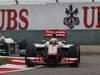 GP CHINA, 15.04.2012 - Gara, Fernando Alonso (ESP) Ferrari F2012