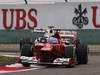 GP CHINA, 15.04.2012 - Gara, Fernando Alonso (ESP) Ferrari F2012 on the grid