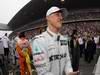 GP CHINA, 15.04.2012 - Gara, Nico Hulkenberg (GER) Sahara Force India F1 Team VJM05