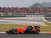 GP COREA, 14.10.2012- Gara, Charles Pic (FRA) Marussia F1 Team MR01