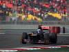 GP COREA, 14.10.2012- Gara, Daniel Ricciardo (AUS) Scuderia Toro Rosso STR7