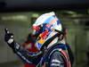 GP COREA, 14.10.2012- Gara, Sebastian Vettel (GER) Red Bull Racing RB8 vincitore