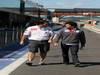 GP COREA, 11.10.2012- Sergio P�rez (MEX) Sauber F1 Team C31