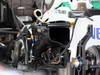 GP COREA, 11.10.2012- Sauber F1 Team C31