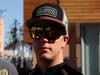 GP COREA, 11.10.2012- Kimi Raikkonen (FIN) Lotus F1 Team E20