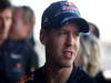 GP COREA, 11.10.2012- Sebastian Vettel (GER) Red Bull Racing RB8