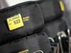 GP COREA, 11.10.2012- Pirelli Tyres