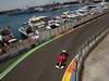 GP EUROPA, 24.06.2012- Gara, Felipe Massa (BRA) Ferrari F2012