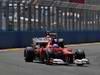 GP EUROPA, 24.06.2012- Gara, Fernando Alonso (ESP) Ferrari F2012