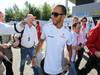 GP GERMANIA, 22.07.2012 - Lewis Hamilton (GBR) McLaren Mercedes MP4-27