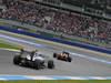 GP GERMANIA, 22.07.2012 - Gara, Timo Glock (GER) Marussia F1 Team MR01