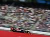 GP GERMANIA, 22.07.2012 - Gara, Jean-Eric Vergne (FRA) Scuderia Toro Rosso STR7
