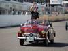 GP GIAPPONE, 07.10.2012- Sebastian Vettel (GER) Red Bull Racing RB8