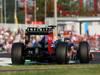 GP GIAPPONE, 07.10.2012- Gara, Sebastian Vettel (GER) Red Bull Racing RB8