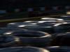 GP GIAPPONE, 07.10.2012- Gara, Romain Grosjean (FRA) Lotus F1 Team E20