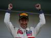 GP GIAPPONE, 07.10.2012- Gara, terzo Kamui Kobayashi (JAP) Sauber F1 Team C31