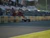 GP GIAPPONE, 07.10.2012- Gara, secondo Felipe Massa (BRA) Ferrari F2012