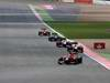 GP GRAN BRETAGNA, 08.07.2012- Gara, Timo Glock (GER) Marussia F1 Team MR01