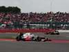 GP GRAN BRETAGNA, 08.07.2012- Gara, Lewis Hamilton (GBR) McLaren Mercedes MP4-27