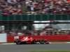 GP GRAN BRETAGNA, 08.07.2012- Gara, Fernando Alonso (ESP) Ferrari F2012