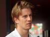 GP INDIA, 28.10.2012- Nico Hulkenberg (GER) Sahara Force India F1 Team VJM05