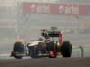 GP INDIA, 28.10.2012- Gara, Kimi Raikkonen (FIN) Lotus F1 Team E20