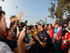 GP ITALIA, 09.09.2012- Daniel Ricciardo (AUS) Scuderia Toro Rosso STR7