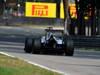 GP ITALIA, 09.09.2012- Gara, Sergio P�rez (MEX) Sauber F1 Team C31