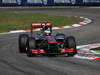 GP ITALIA, 09.09.2012- Gara, Jenson Button (GBR) McLaren Mercedes MP4-27