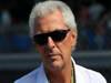 GP ITALIA, 09.09.2012- Gara, Marco Tronchetti Provera (ITA), Pirelli's President