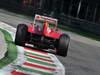GP ITALIA, 09.09.2012- Gara, Felipe Massa (BRA) Ferrari F2012