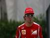 GP MALESIA, 25.03.2012- Fernando Alonso (ESP) Ferrari F2012