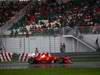 GP MALESIA, 25.03.2012- Gara, Fernando Alonso (ESP) Ferrari F2012