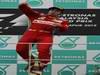 GP MALESIA, 25.03.2012- Gara, Fernando Alonso (ESP) Ferrari F2012 vincitore