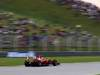 GP MALESIA, 25.03.2012- Gara, Felipe Massa (BRA) Ferrari F2012