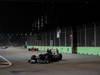 GP SINGAPORE, 23.09.2012 - Gara, Pastor Maldonado (VEN), Williams F1 Team FW3