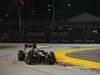 GP SINGAPORE, 23.09.2012 - Gara, Heikki Kovalainen (FIN) Caterham F1 Team CT01