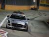 GP SINGAPORE, 23.09.2012 - Gara, Safety Car