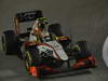 GP SINGAPORE, 23.09.2012 - Gara, Narain Karthikeyan (IND) HRT Formula 1 Team F112