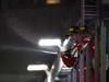 GP SINGAPORE, 23.09.2012 - Podium, 3rd Fernando Alonso (ESP) Ferrari F2012