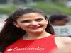 GP SPAGNA, 13.05.2012- grid girl, pitbabes