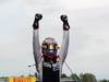 GP SPAGNA, 13.05.2012- Gara, Pastor Maldonado (VEN) Williams F1 Team FW34 vincitore
