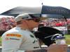 GP UNGHERIA, 29.07.2012- Gara, Kimi Raikkonen (FIN) Lotus F1 Team E20
