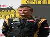 GP UNGHERIA, 29.07.2012- Gara, secondo Kimi Raikkonen (FIN) Lotus F1 Team E20