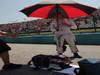 GP UNGHERIA, 29.07.2012- Gara, Charles Pic (FRA) Marussia F1 Team MR01