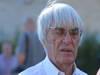 GP USA, 18.11.2012 - Bernie Ecclestone (GBR), President e CEO of Formula One Management