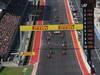 GP USA, 18.11.2012 - Gara, Start